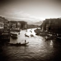 Rondo Veneziano...4 by denis2