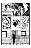 Harder Cards - page 7 by SCOm1359AP