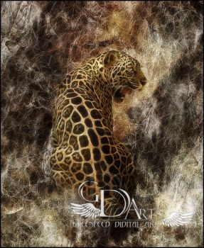 the jaguar-2010 by greenfeed