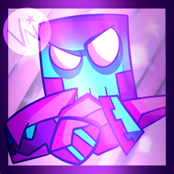Profile Pic for Vladinym [YOUTUBE] by Vladinym