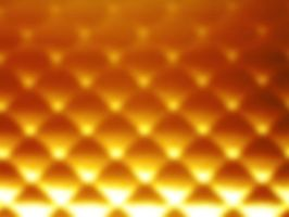 Orange Light Pattern by ImageAbstraction