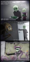 Translucid: Page 1 by SupremacyRain