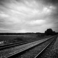 Tracks by jheintz21