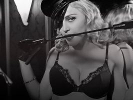 For you, to justify my love. by anhell2005