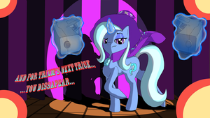 Trixie Glocks by Facelessguru