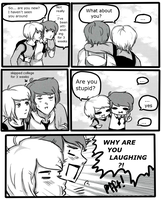 FLTR: Page 9 by Kerryopia
