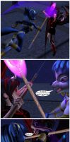 Yu Gi Oh tribute s.2 Page 62 by Bigjim3D