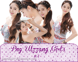 Png Ulzzang Girl's #4 by mearilee27