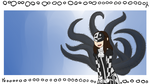 Official Youtube Banner by octopusxtimexkeeper