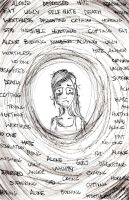 Horrid Thoughts by only-for-a-night