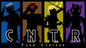 CNTR banner black out by LongSean22