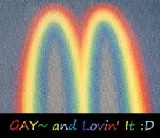 Gay and Lovin' It by WithinWonder