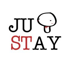 just.stay by noodlekiddo