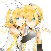 rin len append by kinambrut