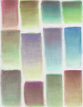 Color  Pencil Smudge Samples. 8. by Virus-20