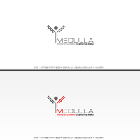 Logo For Medical Clinic by Jazzoline