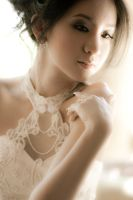 wedding12 by golfotographer