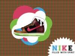 nike_ ads by SphoX