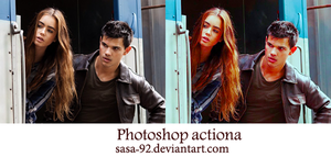 photoshop actions by sasa-92