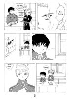 RoyxEd CL - page03english by ChibiEdo