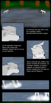 :encuentro: by Drum-Kal