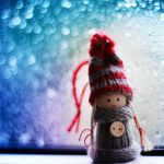 Feeling cold by popoks