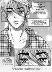 TheWatchman Chapter04 Page21 by Catluckey