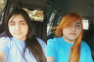 Hair = Dyed by Puppy-41