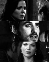 Hooked Queen by xLexieRusso2