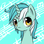 Lyra by eShredder