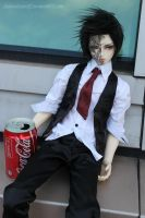 Dollmeet 040513 - The Drunken by Zetahadrian