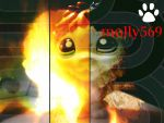 icon for Molly569 by TheIndianaCrew