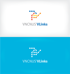 Vlinks - Derived by zuyetawarmatik