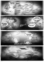 Evo Contest Comic Final 2 by Prydester
