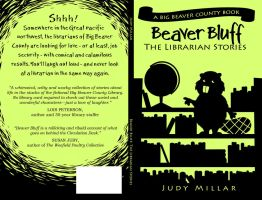 Beaver Bluff cover by Endless-Ness