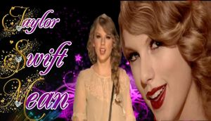 taylor swift mean by Sparklingbarbie