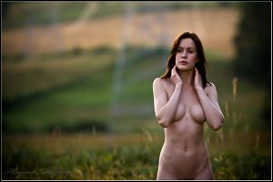 True Implied Nude by Magicc-Imagery