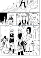 Konoha Mountain Paradise Pg8 by BotanofSpiritWorld