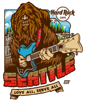 Work HardRock Shirt 09 by tocaimacomics