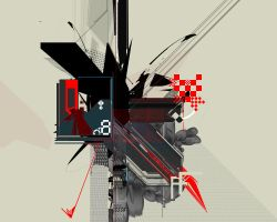 2d madness by movezig