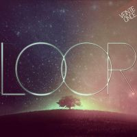 LOOR by aners56