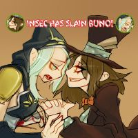 ashe killed by ipgae