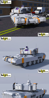 IFV by MSgtHaas