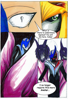SStHL Page 2 by DeadlyObsession