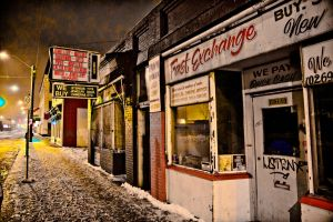 pawn shop life by blackbelly
