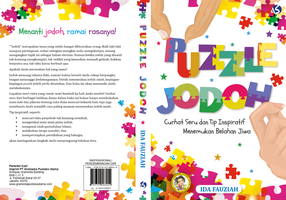 Puzzle Jodoh by ant-revolution7