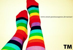. Legs . by sweet-photographer
