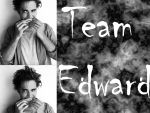 Team Edward II by Rhaylina