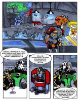 Discovery 6: pg 3 by neoyi