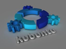 kubuntu by veriotis